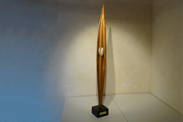 sculpture-bois-metal